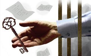 El delincuente común, por Santiago Roncagliolo