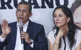 """Juez del caso 'Artemio': """"No autoricé interceptación a Humala"""""""