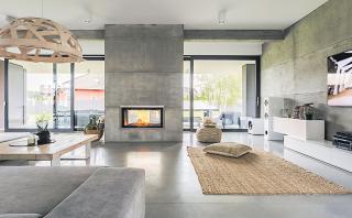 Alternativas para renovar el piso de tu casa de forma rápida