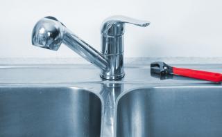 Filtraciones en casa: cómo identificarlas rápidamente