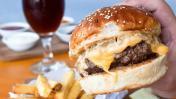 11 eventos para comer sabroso este fin de semana largo