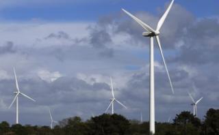 Llegó la revolución de energía barata, el carbón no la detendrá