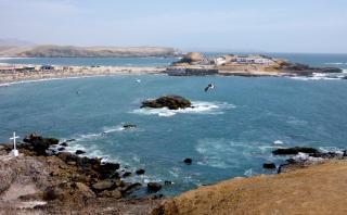 Playas peruanas que no puedes dejar de conocer, según expertos