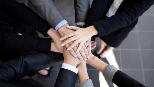 ¿Cómo enfrentar y superar una crisis empresarial?