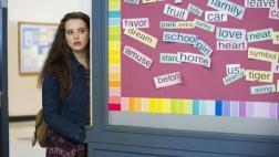 """""""13 Reasons Why"""": critican representación del suicidio en serie"""