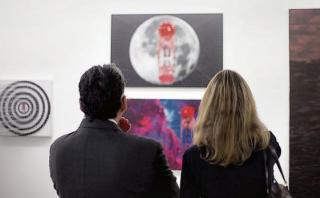 Las ferias de arte de Lima: Art Lima y PArC, por Max Hernández