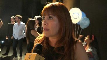 Magaly Medina: Yo me considero una mujer guapísima