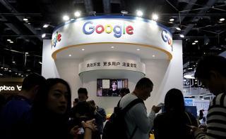 Google busca con nube y Pixel generar ingresos no publicitarios