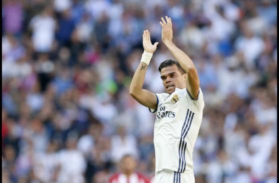 Los jugadores que podrían dejar Real Madrid tras la Champions