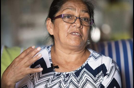 La semana política en fotos: Humala, Kenji, PPK y más