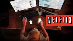 Hacker dice haber subido nuevos episodios de serie de Netflix