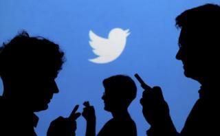Twitter suspendió la cuenta del Parlamento de Honduras