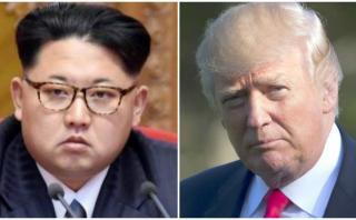 """Norcorea llevará """"al máximo"""" su programa nuclear ante EE.UU."""