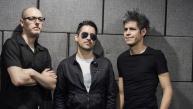 Indigo regresa con nuevo álbum 17 años después