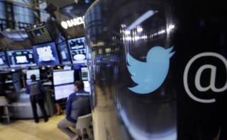 Twitter y Bloomberg lanzarán canal de noticias en línea