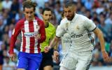 Real Madrid vs. Atlético: 5 claves del derbi por Champions