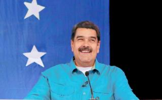 Venezuela gana juicio en EE.UU. por nacionalizaciones de Chávez