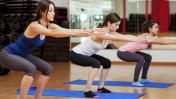 5 ejercicios complementarios para corredores