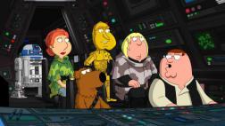 Star Wars Day: cinco opciones para ser uno con la Fuerza en TV