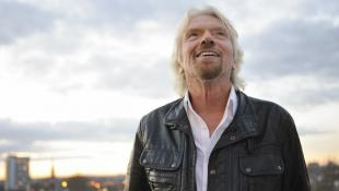 5 empresarios globales que se preocupan por el medio ambiente