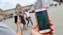 Pokémon Go presentará novedad en los dispositivos Android