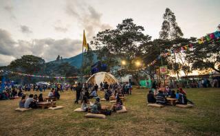Perú: Las mejores fiestas y festivales que están por realizarse
