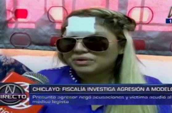 hombre casado busca mujer mayor de 40 para sexo en chiclayo