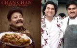 Cocineros peruanos que volverán a conquistar Buenos Aires