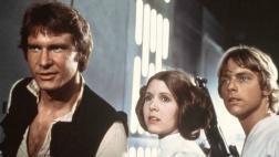 """""""Star Wars"""": los saltos a la realidad de la saga galáctica"""