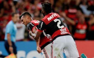 Así narraron en Brasil el golazo de Miguel Trauco [VIDEO]
