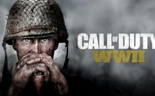 Youtubers dicen no poder monetizar videos de Call of Duty: WWII