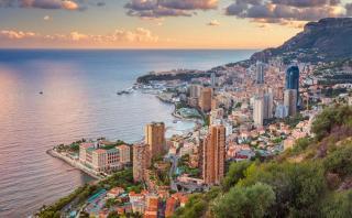 Escape de lujo: Recorre el Principado de Mónaco en 24 horas