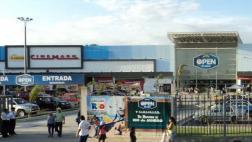 Open Plaza Piura supera inundación y reabrirá sus puertas