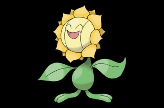 Pokémon Go: los pokémones del tipo planta más fuertes del juego