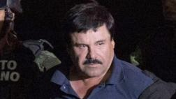 Juicio de 'El Chapo' se iniciará en abril del próximo año