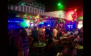 Ritmo y sabor: 7 lugares para bailar salsa en Lima