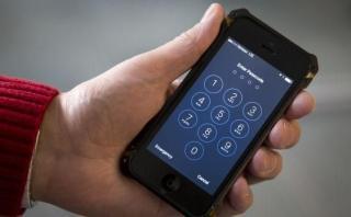 EE.UU. pagó US$900.000 para desbloquear iPhone de terrorista