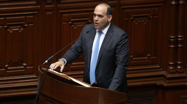 Oficialismo elaborará proyecto de ley sobre violencia de género