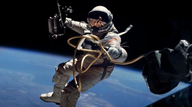 Ellen Ochoa ingresará al Salón de la Fama de los astronautas