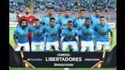 Los 15 jugadores que más valen de un Sporting Cristal en crisis