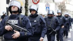 Francia: Más de 50.000 policías velarán por la segunda vuelta