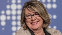 Francia: Diputada murió durante su discurso a favor de Macron