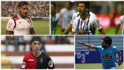 Torneo de Verano: las tablas de posiciones de la fecha 13