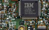 IBM abre su tercer IBM Studio Latinoamérica en Colombia