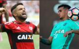 Trauco: ¿Qué dijo Diego sobre su reemplazante en Flamengo?