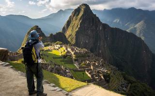 Perú es reconocido como Mejor Destino Turístico de las Américas