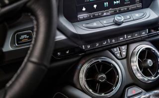10 de los más novedosos sistemas de encendido de autos