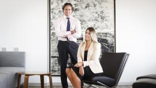 Venture capital: ¿Cuál es el panorama en nuestro país?
