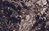 Hace cien años: Aerofotografía militar