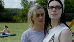 "Netflix lanza tráiler de ""Orange is the New Black"" temporada 5"